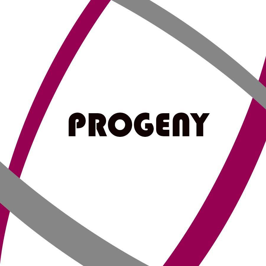 Projeny