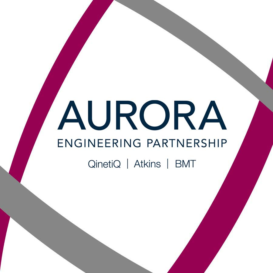Aurora Framework