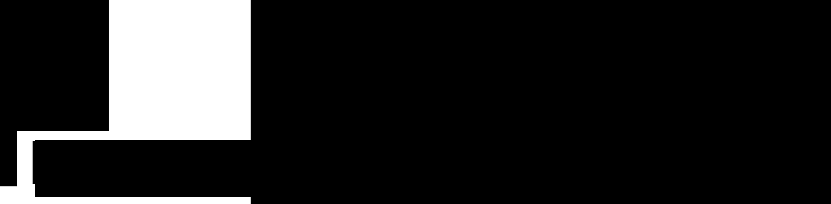 DNO logo