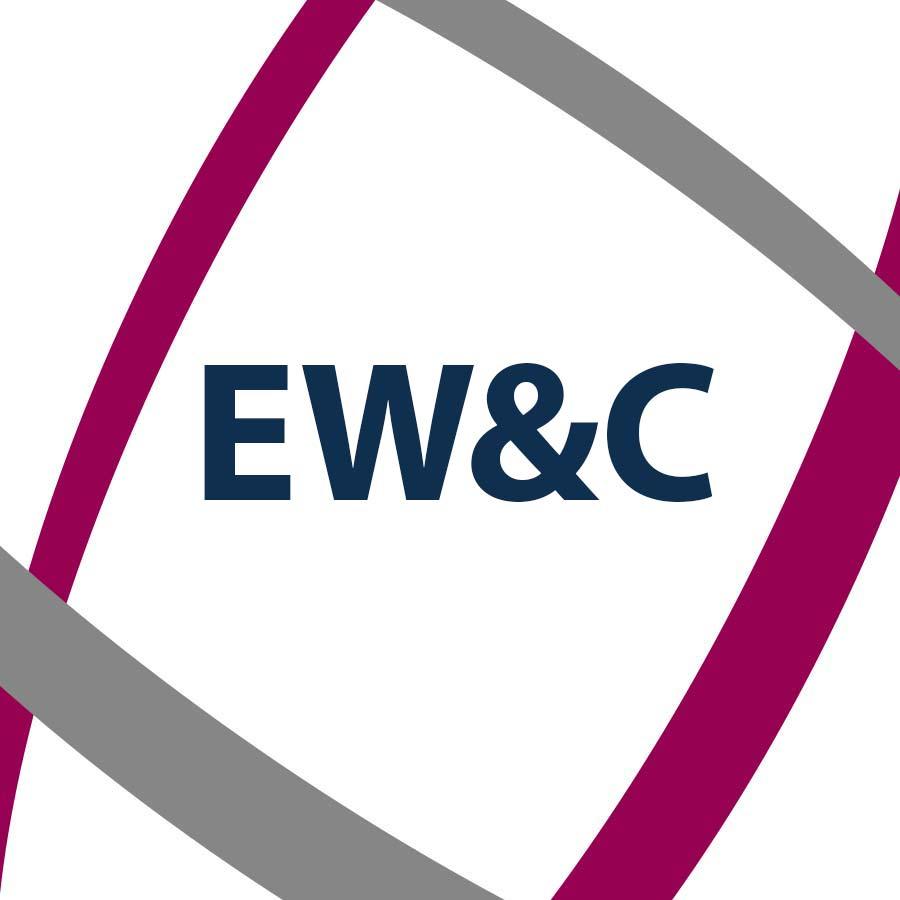 EW&C Framework