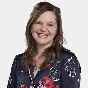 Victoria Hatwell