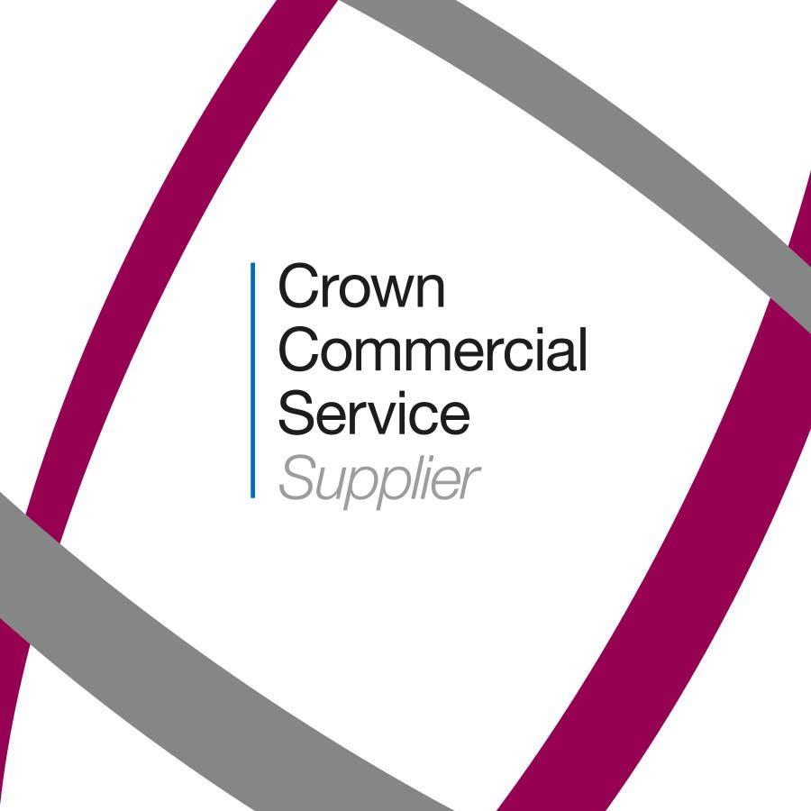 Crown Commercial Framework