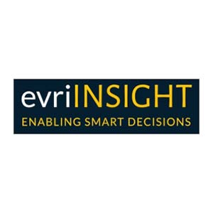 Evril Insight