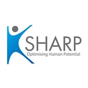 k Sharp