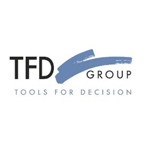 TFD-Group