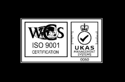 WCS 9001